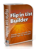 22-22-FlipinListBuilder