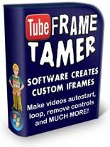22-23-TubeFrameTamer