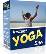 25-07-InstantYogaSite