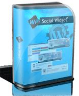 29-01-WPSocialWidgetPlugin