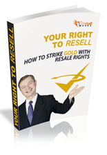 29-01-YourRightToResell