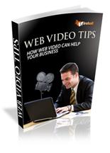 29-02-WebVideoTips
