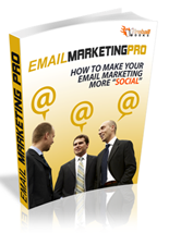 29-04-EmailMarketingPro