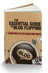 29-05-EssGuideBlogFlipping
