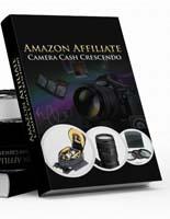 30-03-AzonAffCameraCash