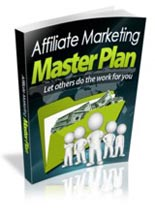 AffMarketingMasterplan