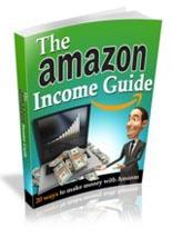 AmazonIncomeGuide