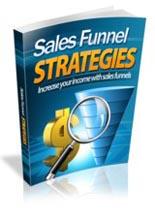 SalesFunnelStrategies