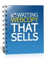 WebCopyThatSells
