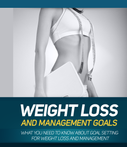 Weight-Loss-And-Management-Goals