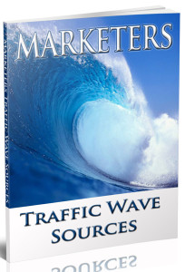 marketers_traffic_wave_med