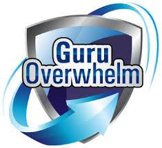 guru_overwealm