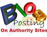 blog_posting_authority