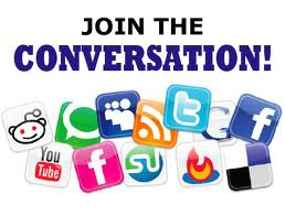 join_conversation