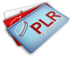 plr_rewards