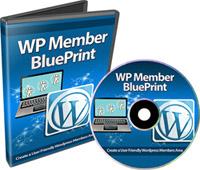wp_membership_image