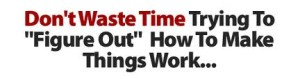 dont_waste_time