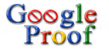 google_proof