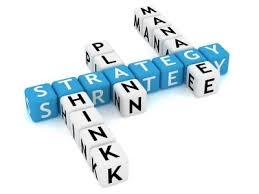 plan_strategy
