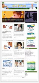 06-06-AsthmaNicheBlog