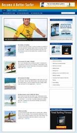 06-09-SurferNicheBlog