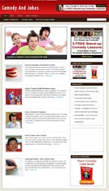 06-16-ComedyNicheBlog