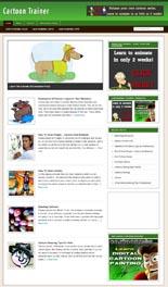 06-17-CartoonNicheBlog