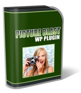 picture_blast