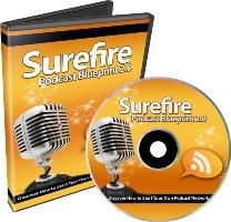 surefire_podcast