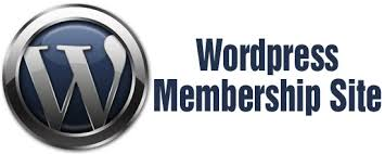 wordpress_membership