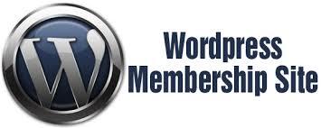 wordpress_membership