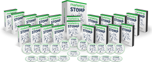 MarketingStomp-Bundle-M