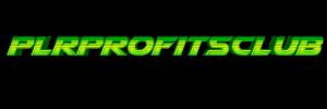 PLR Profits Club